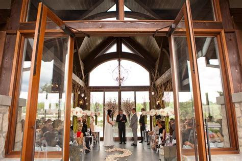 Best 25  Intimate wedding ceremony ideas on Pinterest