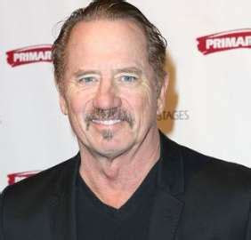 tom wopat birthday real  age weight height family