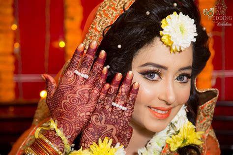 best wedding photographer in bangladesh,top 10