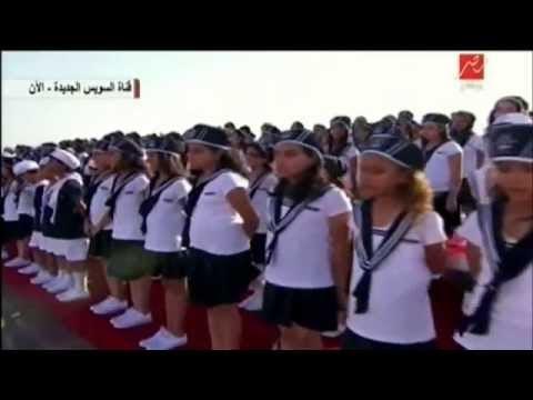 تحميل اغنية بلادي بلادي نشيد بقوله كل يوم وانادي