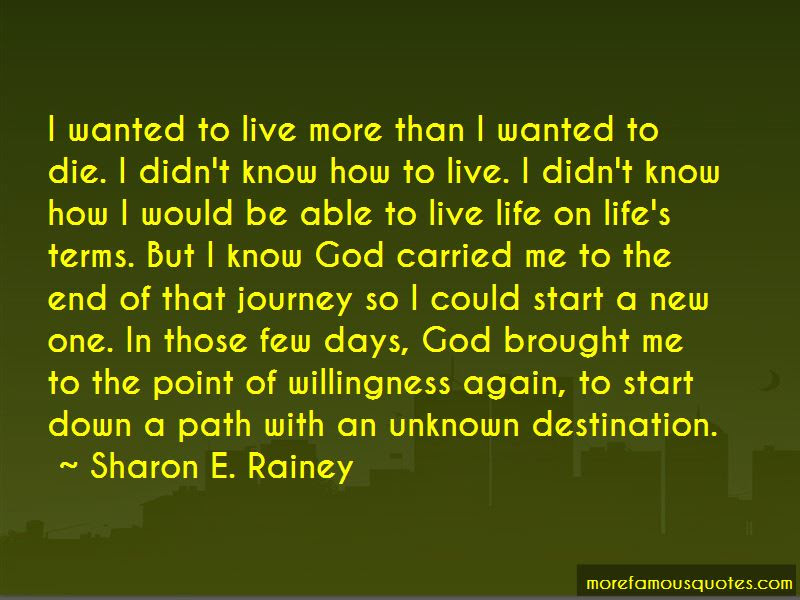 Quotes About Start New Life Top 30 Start New Life Quotes From