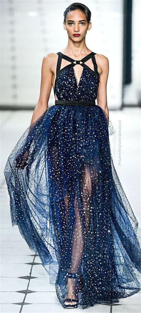 trendy  romantic blue wedding gowns weddingomania