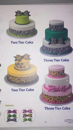 sams club cake safari shower birthday jungle birthday