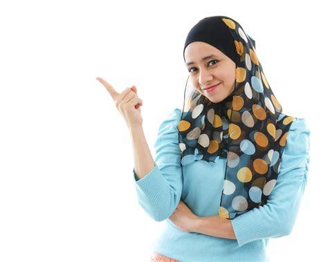 pose model hijab indoor  keren fotocoid