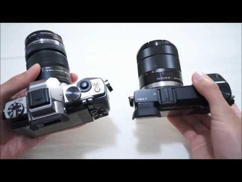 sony alpha nex cameras and e mount lenses sony camcorder instruction manual sony handycam user guide