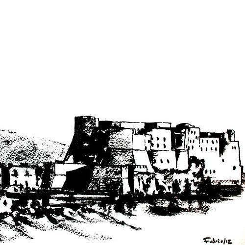 Napoli_1 Barilari (2)