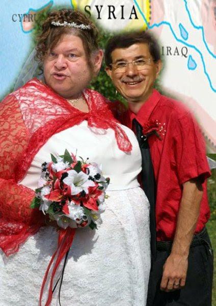 fat-bride-skinny-groomAAA