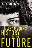 Glory O'Brien