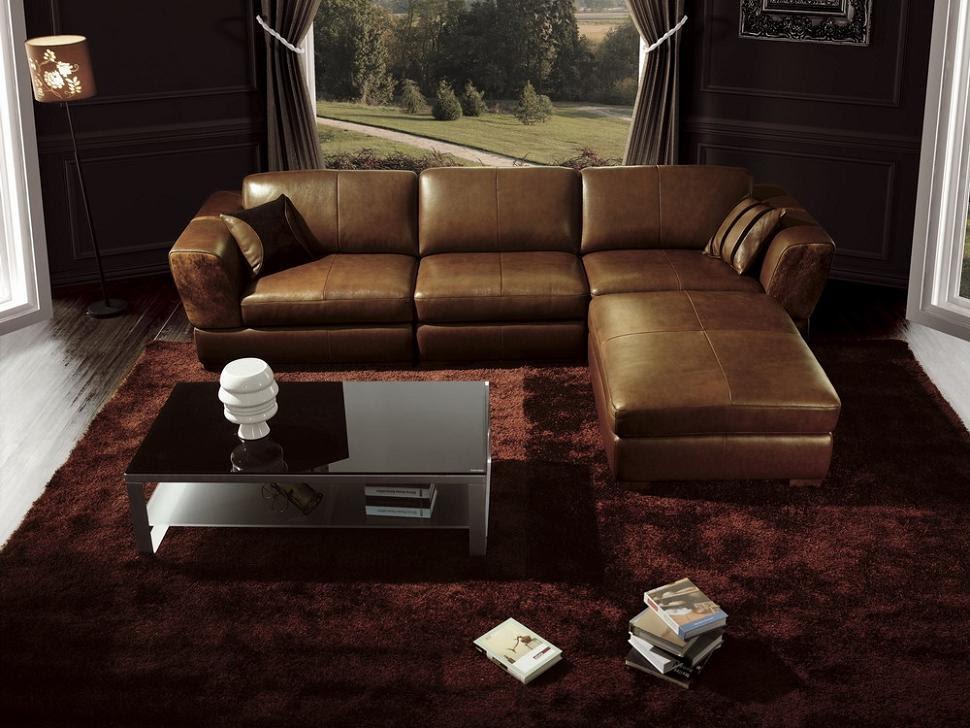 Sofas | Black Design Co | Page 12