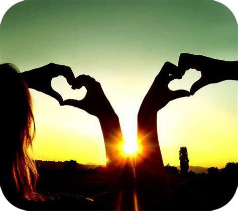 kata mutiara cinta sejati motivasi hidup  cinta