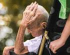 Eutanasia involuntaria en Holanda. Más de 400 ciudadanos son eutanasiados sin pedirlo