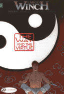 The Way and the Virtue