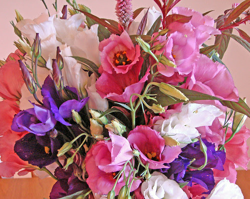 027 flowers, copy