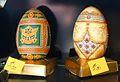 Egg dekorerte.jpg
