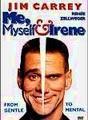 Me, Myself & Irene | filmes-netflix.blogspot.com.br