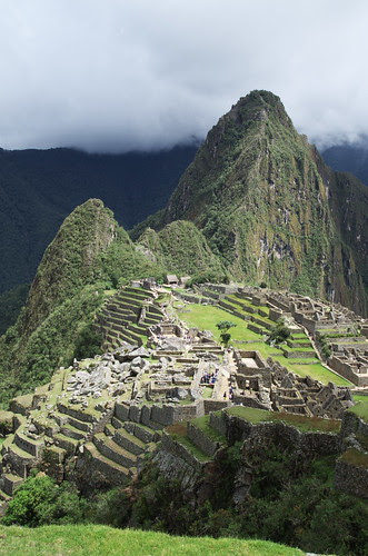 ペルー旅行 2013 by cinz
