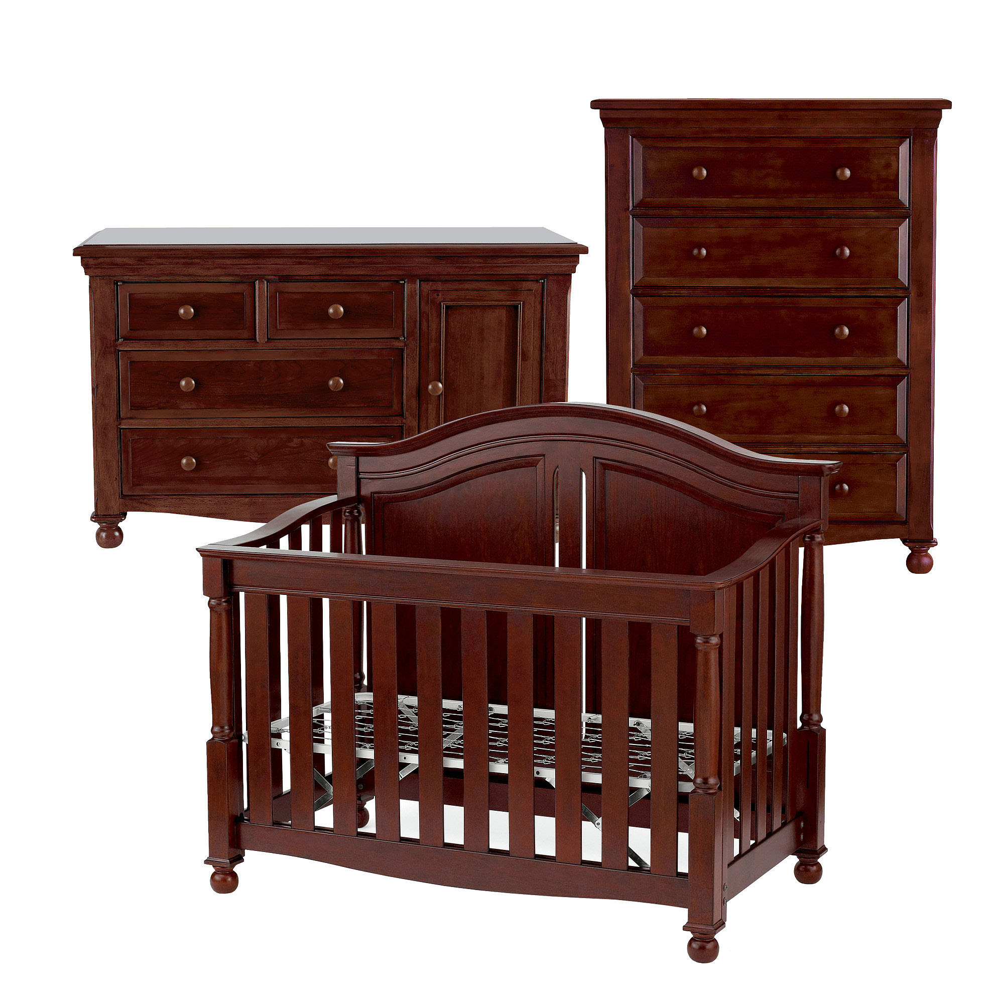 Jcpenney furniture review