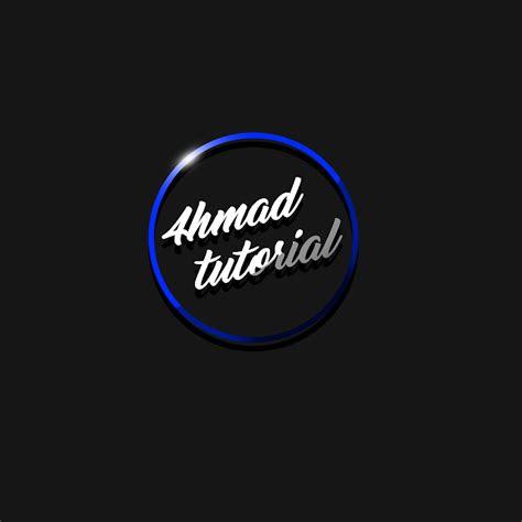 hmad tutorial