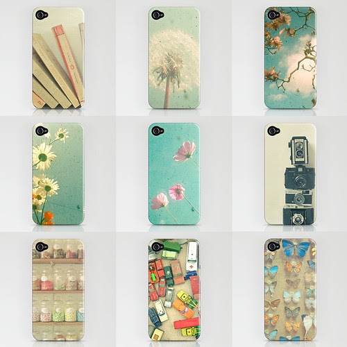 iPhone Cahttp://www2.blogger.com/img/blank.gifses