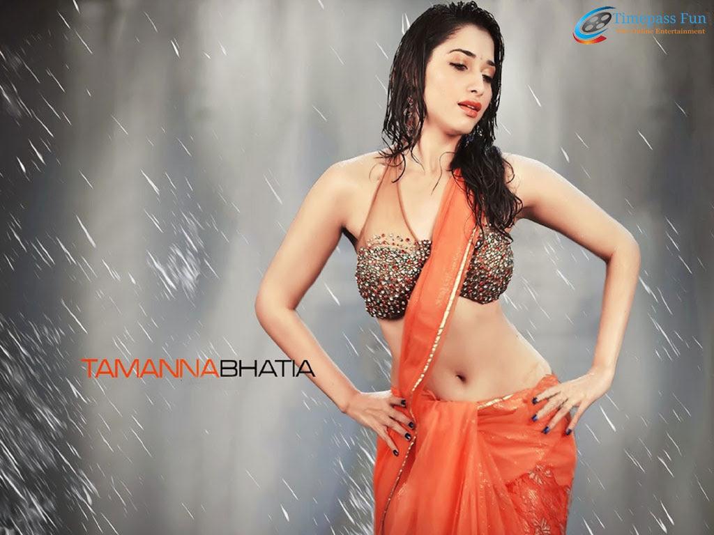 tamanna-bhatia-wallpaper-HD