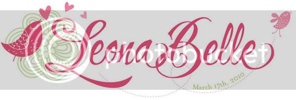 Leona Belle