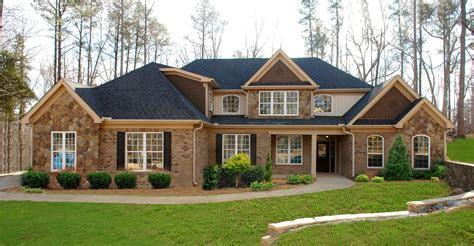 small wood house designs home decor qarmazi home plans
