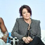 Avatar of 'I Like Change And I Like To Keep Growing': Patricia Heaton On Book 'Your Second Act' & 'Everybody Loves Raymond'