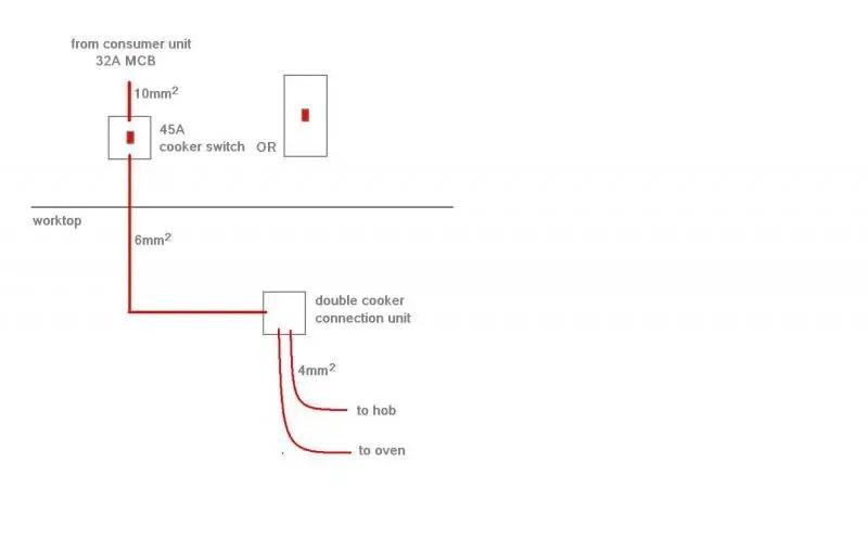diagram ge oven wiring diagram j bp656 full version hd