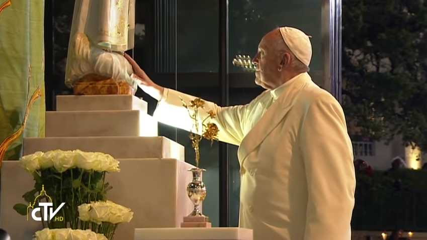 http://christiannews.net/wp-content/uploads/2018/03/Pope-Fatima-II-compressed.jpg