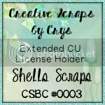 photo CSBC_CU4CULicense_ShellsScraps_zps99d4c698.png