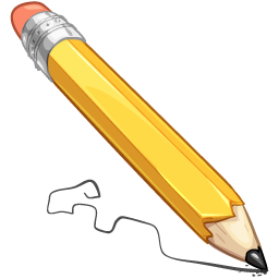 Image result for writing png