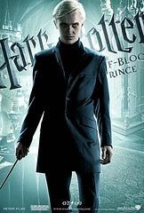Main_Character-Banner_Draco