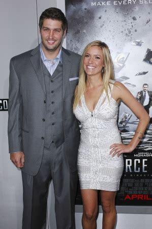 Kristin Cavallari weds Jay Cutler