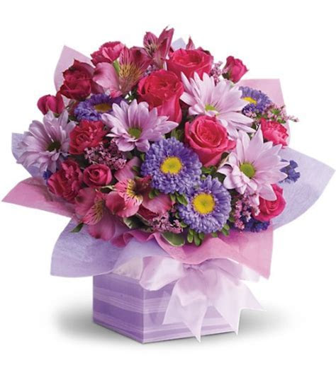 Flower Delivery Pictures   Pictures From