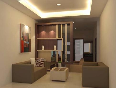 950 Desain Kursi Ruang Tamu Sempit Gratis Terbaik