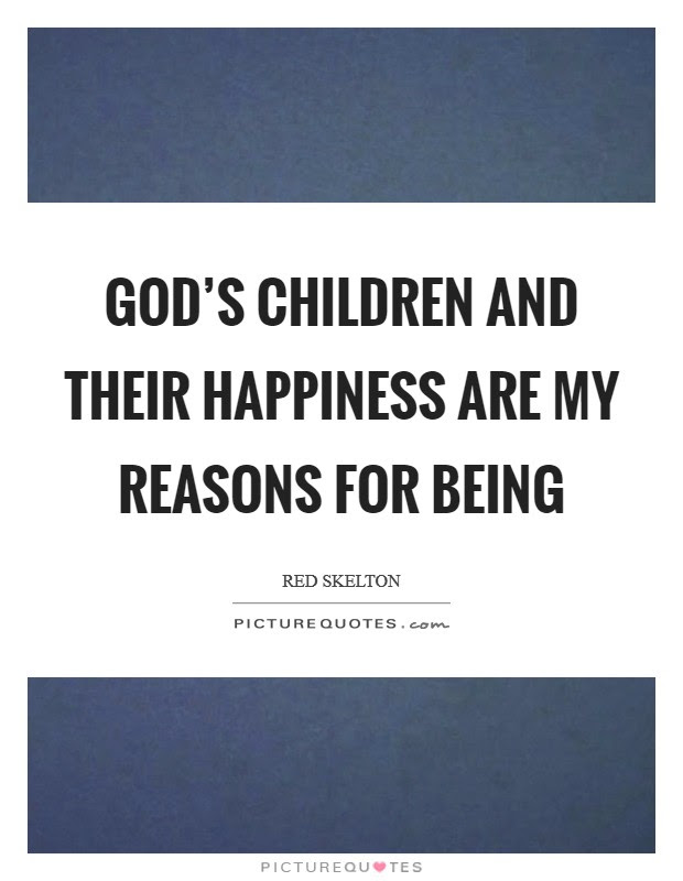 Children Of God Quotes Sayings Children Of God Picture Quotes