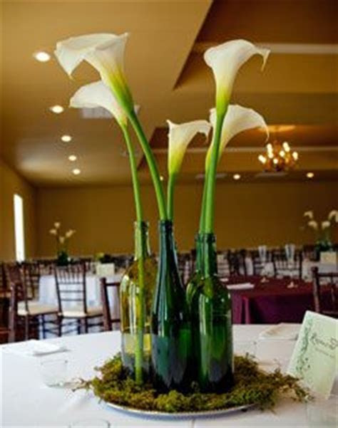 1000  images about calla lilies on Pinterest