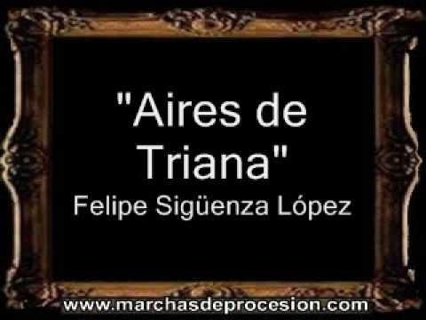 Felipe Sigüenza López