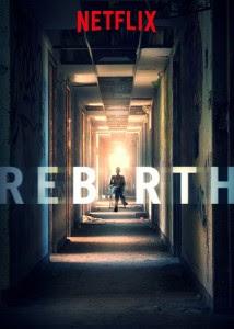 Resultado de imagem para rebirth filme