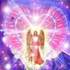 arcangel-chamuel-www-pauloakasico-com