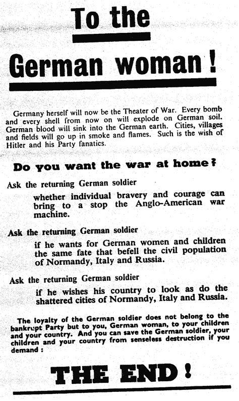 WWII Project | Georgia Studies