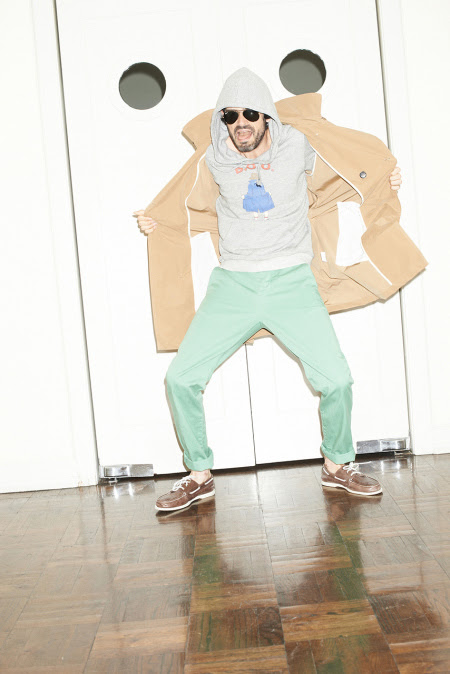 293-band-of-outsiders-2014-spring-collection-21