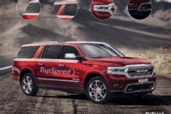 2020 Ford Expedition Build Real Pictures