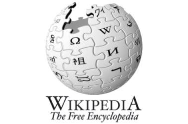 Rússia é flagrada editando página na Wikipédia sobre desastre de avião