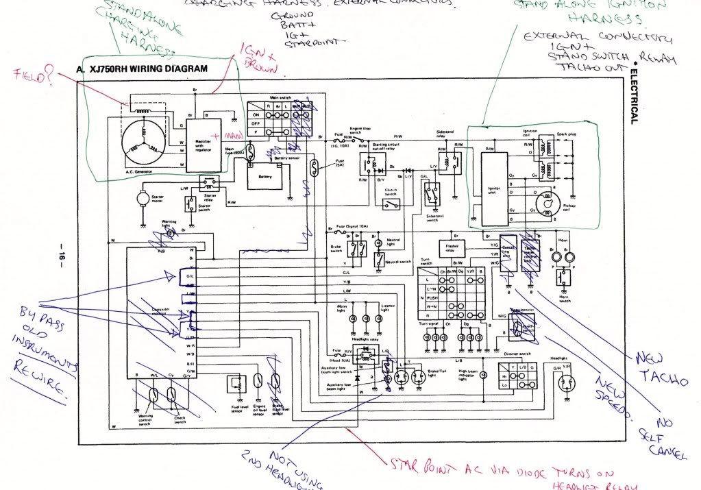 Diagram Yamaha Maxim Wiring Diagram Full Version Hd Quality Wiring Diagram Swapwiringx18 Locandadossello It
