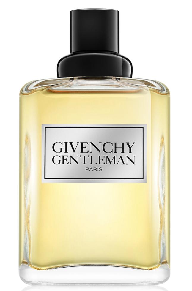Givenchy Gentleman Givenchy Masculino