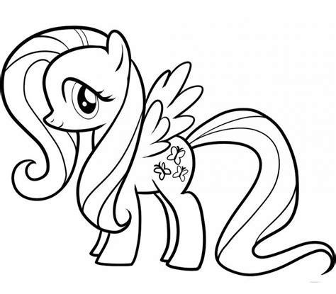 pony boyama sayfalari evimin altin topu