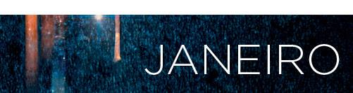 Newsletter comercial - janeiro de 2017