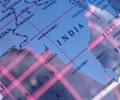 India_map.jpeg