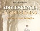 Adolescencia y Adicciones:  Una mirada desde la bioética